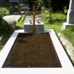 Grabpflege Wien - nach Begräbnis